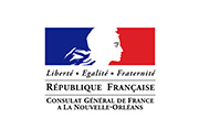 logo__0028_French Consolate